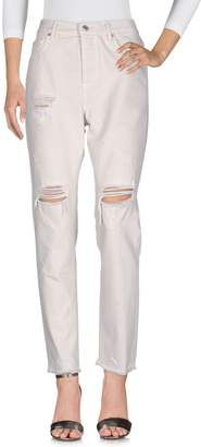 Gotha Jeans