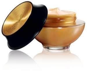 Saint Laurent OR Rouge Face Cream/1.6 oz.