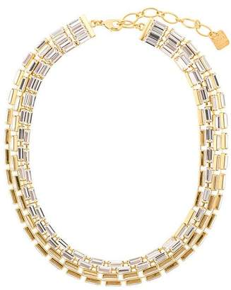 Ca&Lou Starlight multi-layer necklace