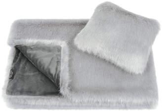 Children's Comforter & Cushion Gift Set