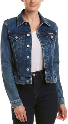 Hudson Jeans Jeans Denim Jacket