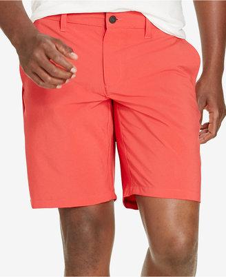 Polo Ralph Lauren Men's Classic-Fit Swim Shorts $79.50 thestylecure.com