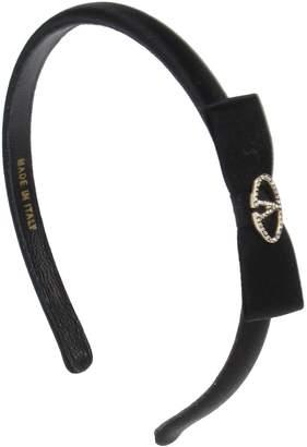 Valentino Hair accessories