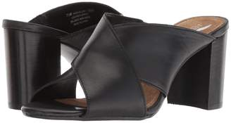 Aerosoles High Alert Women's Shoes
