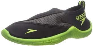 Speedo Kid's Surfwalker Pro 2.0 Water (Little Kid/Big Kid) Athletic Shoe