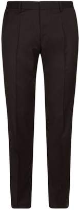 HUGO BOSS Lenon Regular Fit Trousers