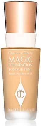 Charlotte Tilbury Magic Foundation SPF 15, 1.0 oz.