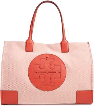 5d993ad86ecf Orange Canvas Bag - ShopStyle