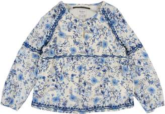 Pepe Jeans Blouses - Item 38739371HH