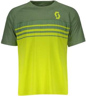 Scott Trail 80 Dri Shirt - Men's