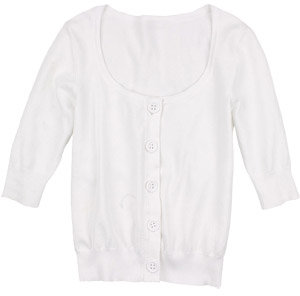 Delia's Tracy Cardigan Sweater Item#: 154068
