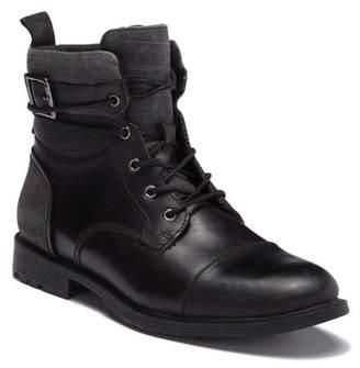 Aldo Elic-18 Boot