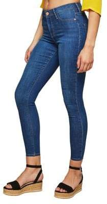 Miss Selfridge Rapunzel Jeggings