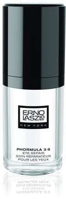 Erno Laszlo Phormula 3-9 Eye Repair, 0.5 oz./ 15 mL