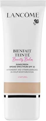 Lancôme Bienfait Teinte Beauty Balm Sunscreen Broad Spectrum SPF 30