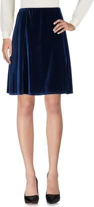 Max & Co. Knee length skirts