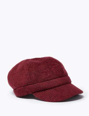 dbd822a6c Baker Boy Hat - ShopStyle UK