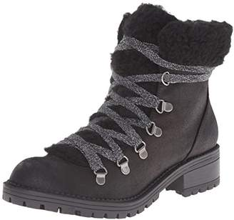 Madden Girl Women's Bunt Boot $14.93 thestylecure.com