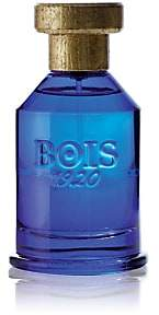 Bois 1920 Women's Oltremare Limited Edition