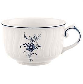Villeroy & Boch Old Luxembourg Tea Cup
