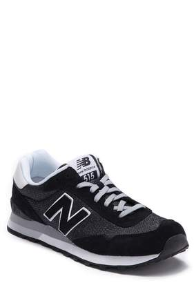 New Balance 515 Modern Classic Sneaker