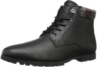 Woolrich Men's Beebe Chukka Boot