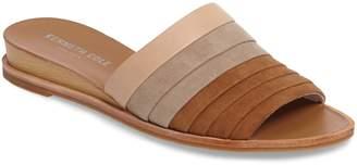 Kenneth Cole New York Janie Slide Sandal