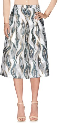 ANONYME DESIGNERS 3/4 length skirts - Item 35353729LV