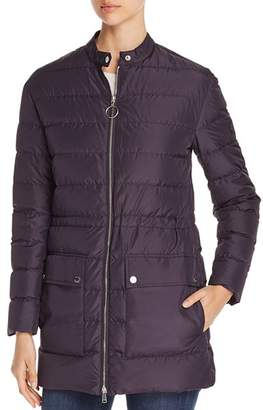 Belstaff Adwick Mid Lightweight Down Coat