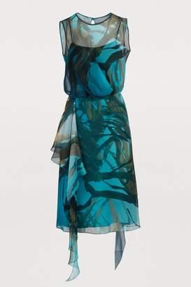 0cd933bc56 Max Mara Cocktail Dresses - ShopStyle