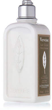 L'Occitane NEW Verbena Body Lotion 250ml