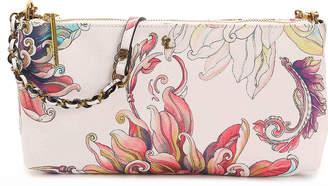 Elliott Lucca Artisan Crossbody Bag - Women's