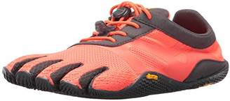 evo Vibram Women's KSO Running Shoe