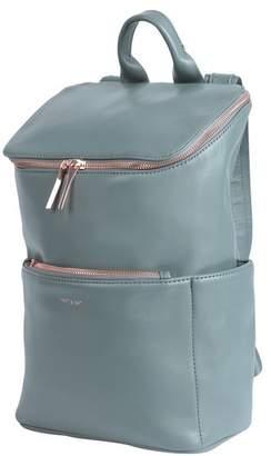 Matt & Nat Backpacks & Bum bags
