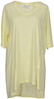 Junarose T-shirts