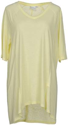 Junarose T-shirts - Item 12147743VA