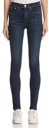 Rag & Bone Skinny Jeans in Bedford