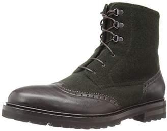 a. testoni a.testoni Men's M47266ivm Chukka Boot