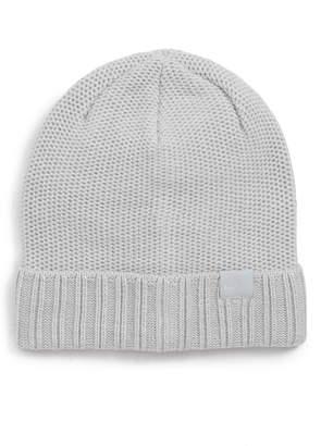 888b4cdfa1537 Nike Gray Women s Hats - ShopStyle
