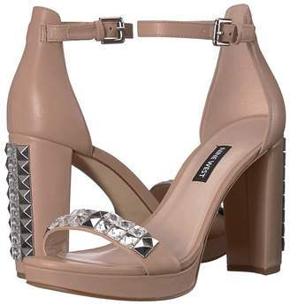 Nine West Dallerly Women's Shoes