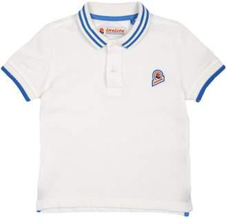 Invicta Polo shirts - Item 12081502VV