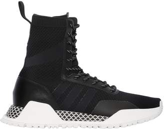 adidas Adventure A.f/1.3 Sneaker Boots