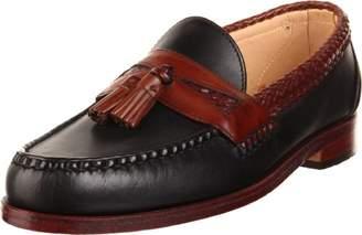 Allen Edmonds Men's Maxfield Tassel Loafer