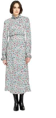 Jill Stuart Twiggy Dress