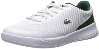 Lacoste Women's LT Spirit 317 3 Sneaker
