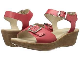 Munro American Marci Women's Sandals