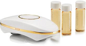 ZIIP Beauty Women's Full ZIIP Beauty Kit $495 thestylecure.com