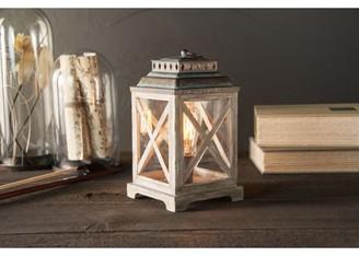 Scentsationals ScentSationals Edison Anchorage Lantern Full-Size Scented Wax Warmer