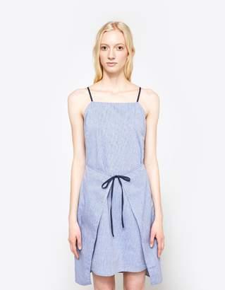 Illia Stelen Dress