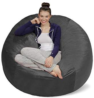 Sofa Sack - Plush Ultra Soft Bean Bags Chairs For Kids